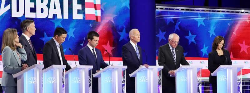 democratic-debate